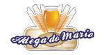 Logo Adega do Mario