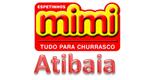 Logo Espetinhos Mimi