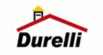 Logo Durelli Churrasqueiras