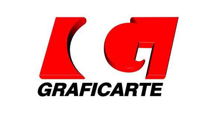 Logo Graficarte