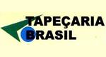 Logo Tapeçaria Brasil
