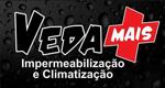 Logo Veda Mais Impermeabilização