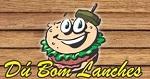 Dú Bom Lanches - Loja 1