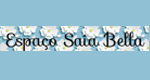 Logo Viviane Ferreira - Espaço Saia Bella