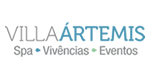 Logo Villa Artemis