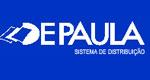 Logo De Paula Sistema de Distribuição