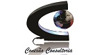 Conexão Consultoria