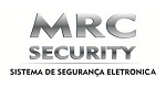 Logo MRC Security