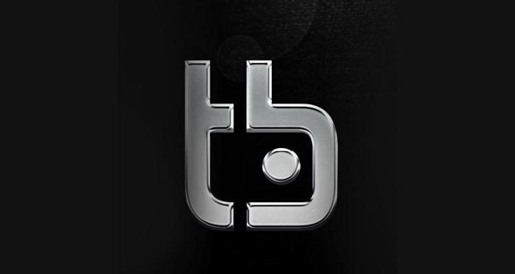 Logo Toninho Brunhara Eventos