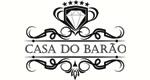 Logo Casa Do Barão
