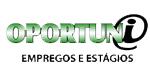 Logo Oportuni RH