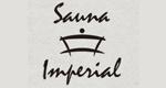 Sauna Imperial