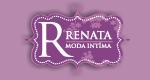 Logo Renata Moda Intíma