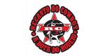 Recanto do Cowboy