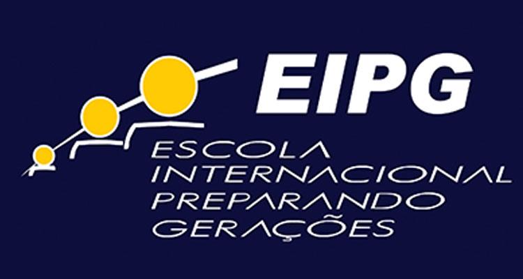 EIPG - Escola Internacional Preparando Gerações (Sede)