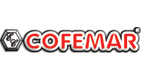Logo Cofemar Ferragens