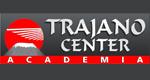 Logo Trajano Center Academia