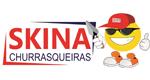 Logo Skina Churrasqueiras