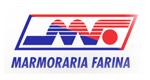 Logo Marmoraria Farina
