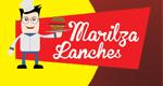 Logo Marilza Lanches