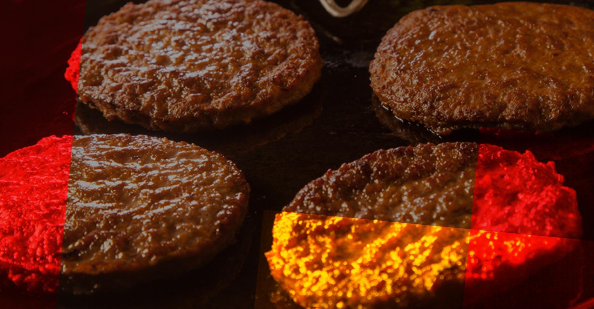 Venha experimentar uma grande variedades de lanches na Marilza Lanches em Birigui.