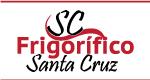 Logo Frigorífico Santa Cruz
