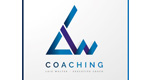 Logo Luiz Walter Executive Coach