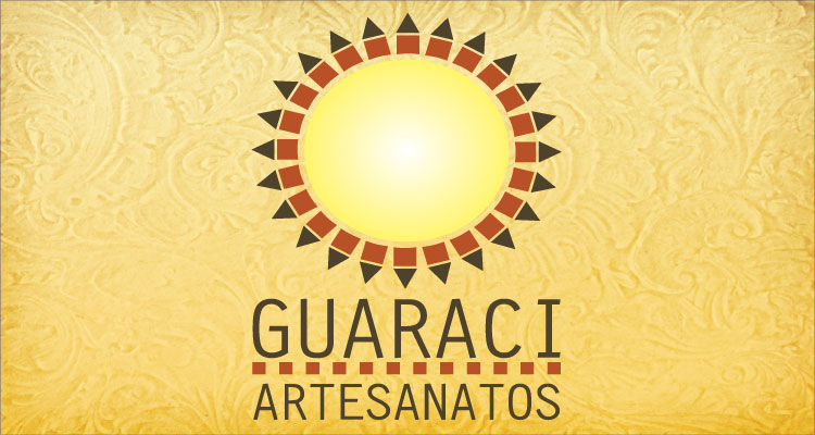 Guaraci Artesanatos
