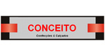 Logo Lojas Conceito