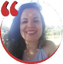 Claudia Salles