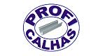 Logo PROFI Calhas