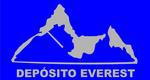 Logo Depósito Everest