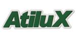 Logo Atilux Materiais Elétricos E Iluminação