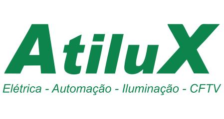Atilux Materiais Elétricos e Iluminação