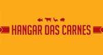 Logo Hangar das Carnes