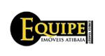 Logo Equipe Imóveis Atibaia