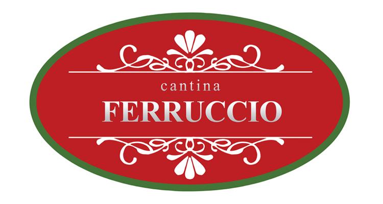 Cantina Ferruccio