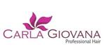 Logo Carla Giovana Professional Hair