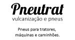 Logo Pneutrat