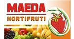 Logo Maeda Hortifruti