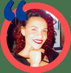 Juliana Soledade