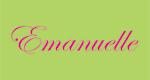 Logo Emanuelle