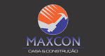 Maxcon Casa e Construção