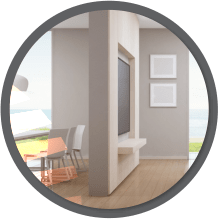 Drywall para Divisórias