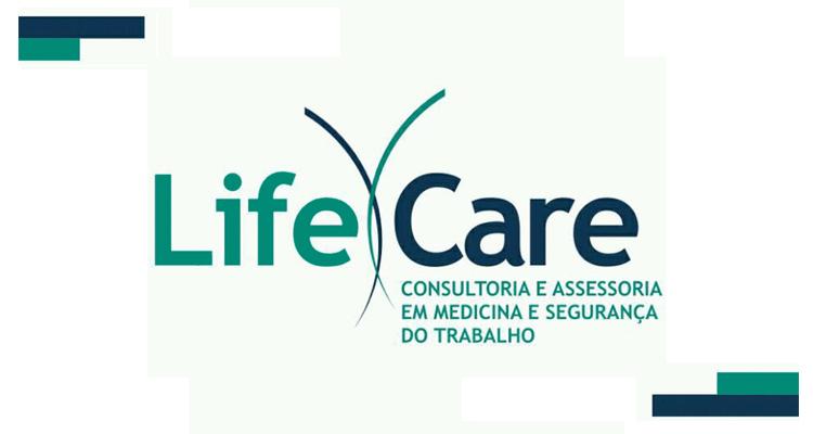 Life Care Avaré