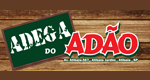 Logo Adega do Adão