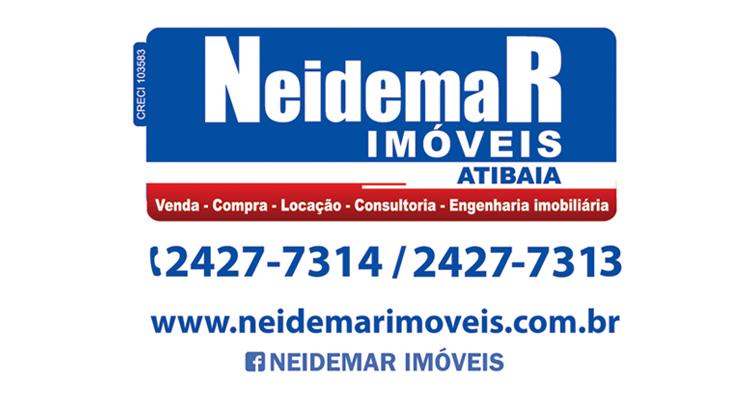 Logo Neidemar Imóveis