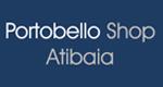 Logo Portobello Shop Atibaia