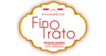 Pastifício Fino Trato - Alvinópolis