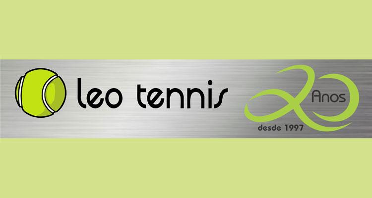 Léo Tennis